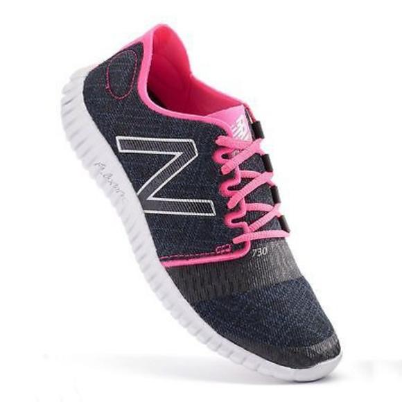 size 40 c4a53 2d5d8 New Balance 730 Flexonic Women's Shoes